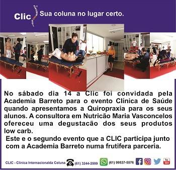 14 de abril academia barreto site